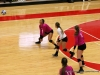 APSU Volleyball vs. Eastern Kentucky (59)