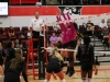 APSU Volleyball vs. Eastern Kentucky (6)