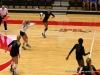 APSU Volleyball vs. Eastern Kentucky (60)