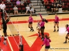 APSU Volleyball vs. Eastern Kentucky (61)