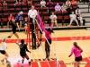 APSU Volleyball vs. Eastern Kentucky (62)