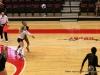 APSU Volleyball vs. Eastern Kentucky (63)