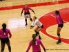 APSU Volleyball vs. Eastern Kentucky (64)