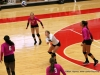 APSU Volleyball vs. Eastern Kentucky (65)