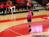 APSU Volleyball vs. Eastern Kentucky (66)