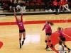 APSU Volleyball vs. Eastern Kentucky (68)