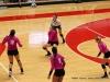 APSU Volleyball vs. Eastern Kentucky (69)
