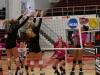 APSU Volleyball vs. Eastern Kentucky (7)