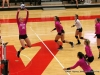 APSU Volleyball vs. Eastern Kentucky (70)