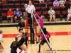 APSU Volleyball vs. Eastern Kentucky (71)