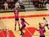 APSU Volleyball vs. Eastern Kentucky (72)