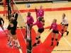 APSU Volleyball vs. Eastern Kentucky (73)