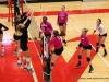 APSU Volleyball vs. Eastern Kentucky (74)