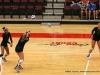 APSU Volleyball vs. Eastern Kentucky (75)
