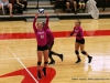 APSU Volleyball vs. Eastern Kentucky (76)