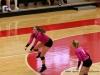 APSU Volleyball vs. Eastern Kentucky (77)