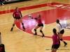 APSU Volleyball vs. Eastern Kentucky (78)