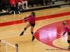 APSU Volleyball vs. Eastern Kentucky (79)