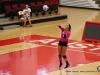 APSU Volleyball vs. Eastern Kentucky (8)