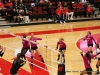 APSU Volleyball vs. Eastern Kentucky (81)