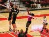 APSU Volleyball vs. Eastern Kentucky (82)