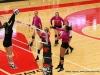 APSU Volleyball vs. Eastern Kentucky (83)