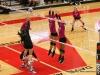 APSU Volleyball vs. Eastern Kentucky (84)