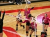 APSU Volleyball vs. Eastern Kentucky (85)