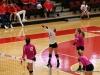 APSU Volleyball vs. Eastern Kentucky (86)