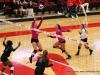 APSU Volleyball vs. Eastern Kentucky (87)