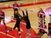 APSU Volleyball vs. Eastern Kentucky (88)