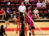 APSU Volleyball vs. Eastern Kentucky (89)