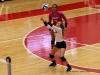 APSU Volleyball vs. Eastern Kentucky (9)