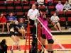 APSU Volleyball vs. Eastern Kentucky (90)