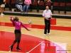 APSU Volleyball vs. Eastern Kentucky (91)