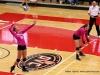 APSU Volleyball vs. Eastern Kentucky (92)