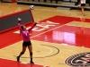 APSU Volleyball vs. Eastern Kentucky (93)