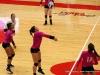 APSU Volleyball vs. Eastern Kentucky (94)