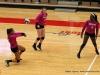 APSU Volleyball vs. Eastern Kentucky (95)