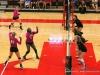 APSU Volleyball vs. Eastern Kentucky (97)