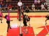 APSU Volleyball vs. Eastern Kentucky (98)