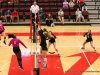 APSU Volleyball vs. Eastern Kentucky (99)