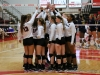 APSU Volleyball vs. Murray State (1)