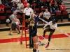 APSU Volleyball vs. Murray State (10)