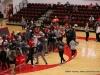 APSU Volleyball vs. Murray State (100)