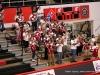 APSU Volleyball vs. Murray State (101)
