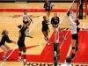 APSU Volleyball vs. Murray State (103)