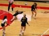 APSU Volleyball vs. Murray State (104)