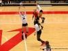 APSU Volleyball vs. Murray State (105)