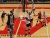 APSU Volleyball vs. Murray State (106)